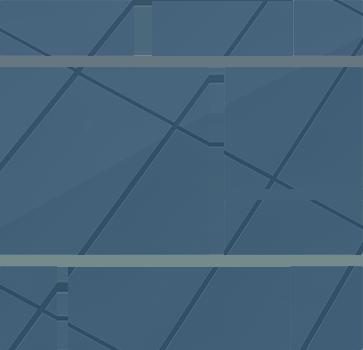 Pathstone logo background visual